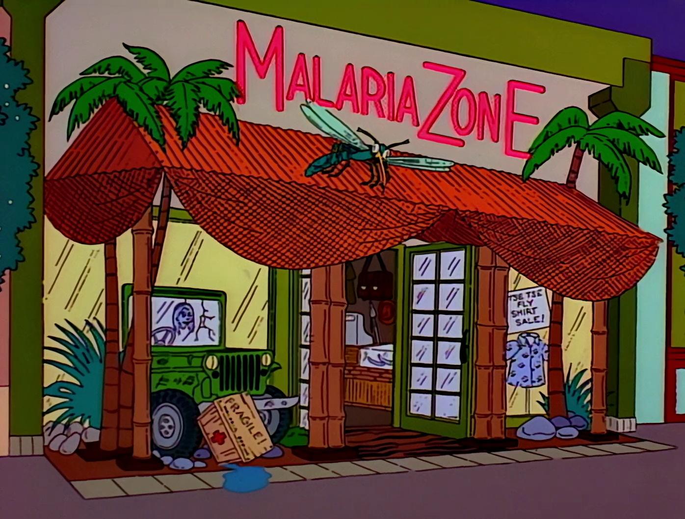 File:Malaria Zone.jpg