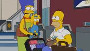Politically Inept, with Homer Simpson 8