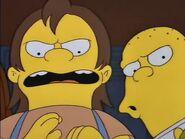 The Last Temptation of Homer -2015-01-03-03h54m48s213