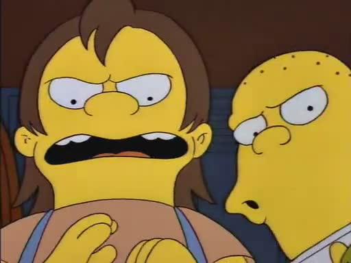 File:The Last Temptation of Homer -2015-01-03-03h54m48s213.jpg