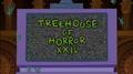 Thumbnail for version as of 22:08, November 22, 2013