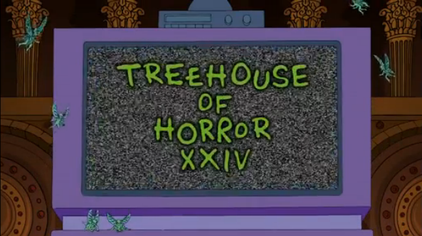 File:TreeHouse 24.png