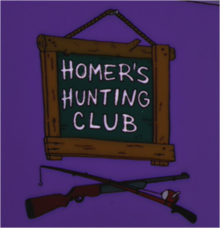 File:220px-Homer's Hunting Club.png