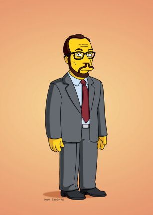 File:Homer the Father - Promo 2.jpg