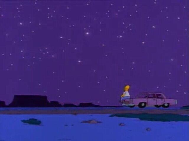 File:Looking at stars.jpg