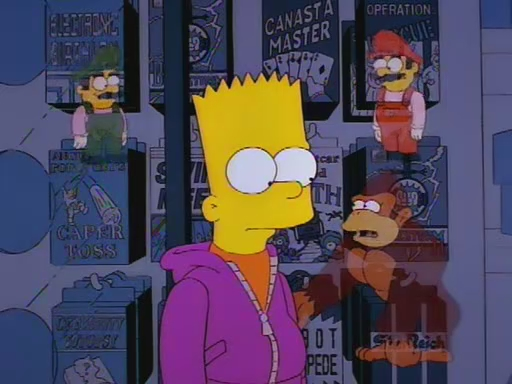 File:Marge Be Not Proud 24.JPG