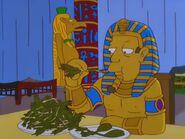 Simpsons Bible Stories -00216