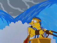 Simpsons Bible Stories -00271