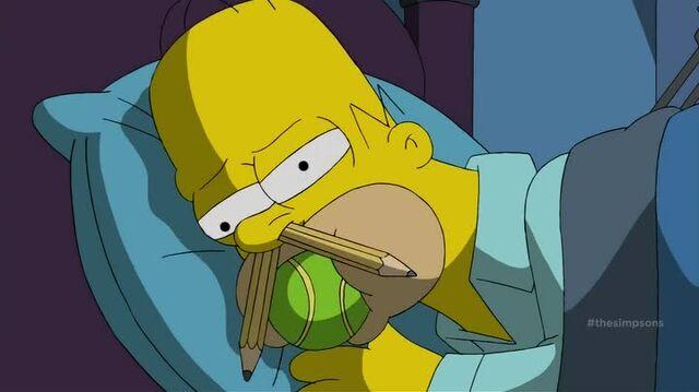 File:Bart's New Friend -00132.jpg