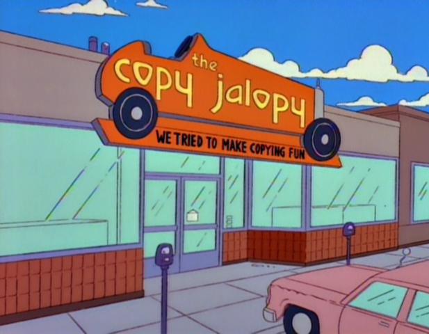 File:Copy jalopy.png