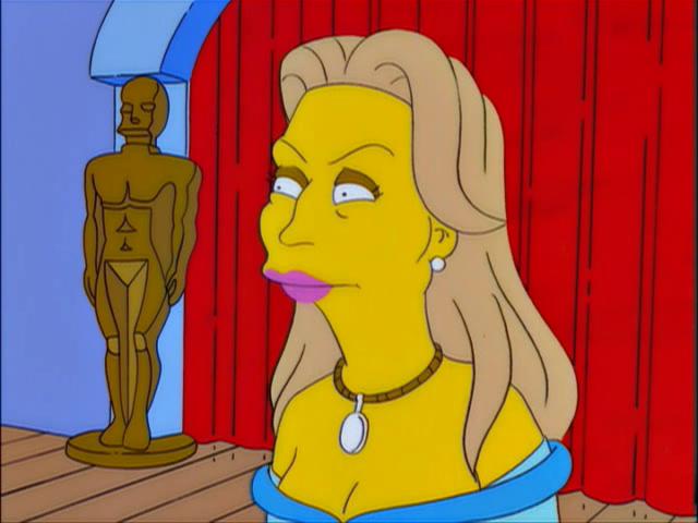 File:Meryl Streep character.png