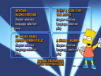 Simpson Film Festival 1