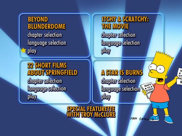File:Simpson Film Festival 1.png