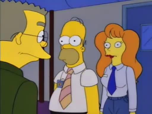 File:The Last Temptation of Homer -2015-01-03-04h13m32s191.jpg
