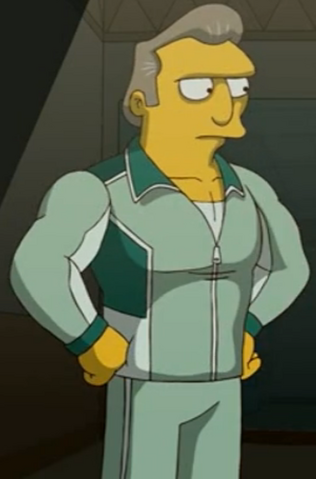 File:Fit Tony.png
