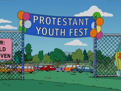 File:Protestant Youth Fest.jpg