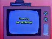 Simpsons-2014-12-20-05h44m35s129