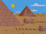 Simpsons Bible Stories -00237