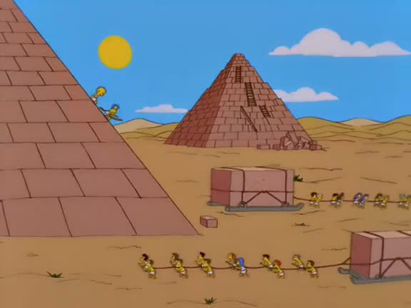 File:Simpsons Bible Stories -00237.jpg