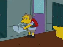 File:248px-Habf14 30 little moe szyslak.jpg