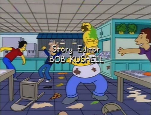 File:Homer Goes to College 112.JPG