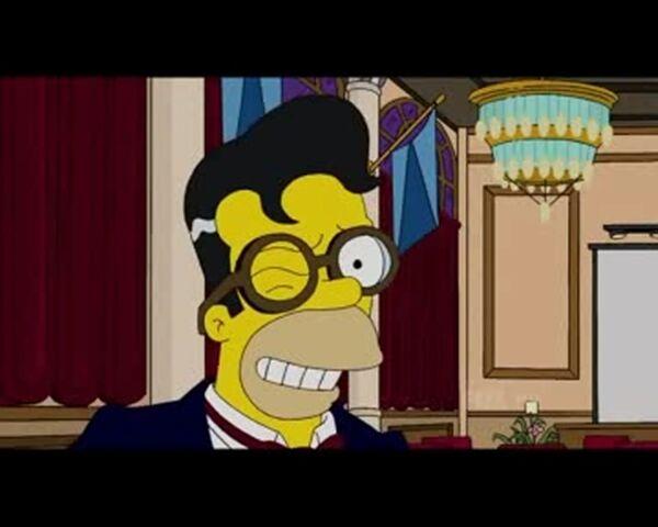 File:Homer the Whopper (117).jpg