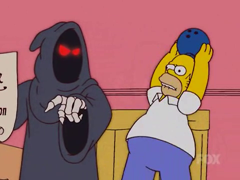 File:Simpsons-2014-12-20-06h13m49s0.png