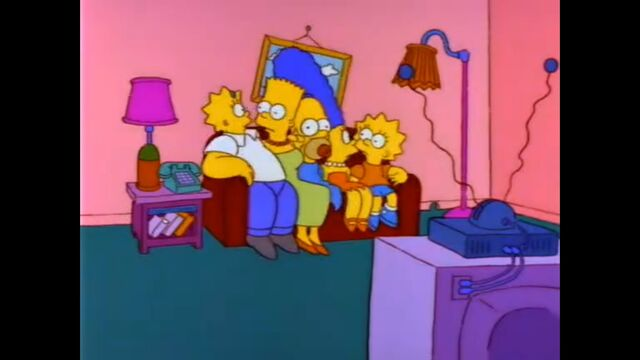 File:So It's Come to This (Couch Gag - 2).jpg