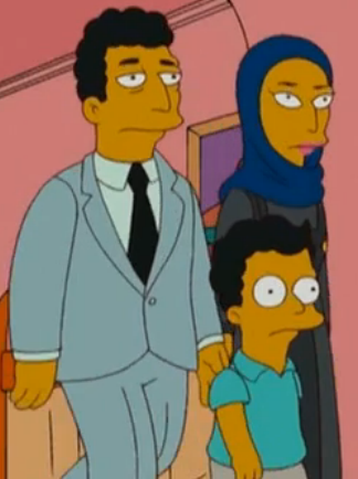 File:The Bin Laden Family.PNG