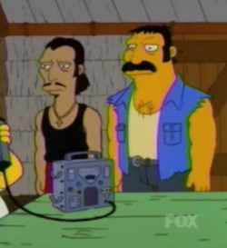File:250px-Homer's kidnappers.png