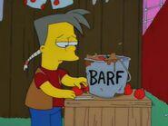 Bart Carny 57