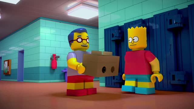 File:Brick like me -00014.jpg