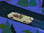 Homer's Phobia 94