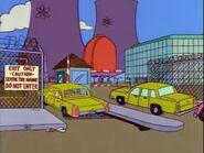 Homer Loves Flanders 11