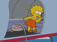 Homerazzi 100
