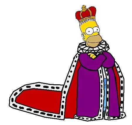 File:King Homer.jpg