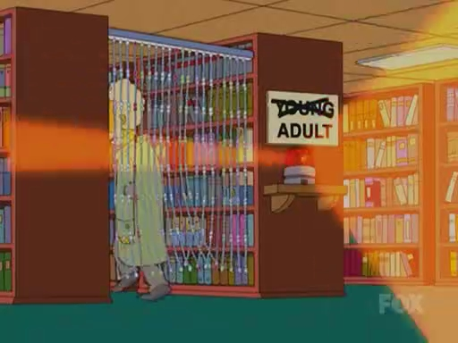 File:Marge vs. Singles, Seniors, Childless Couples and Teens and Gays 57.JPG