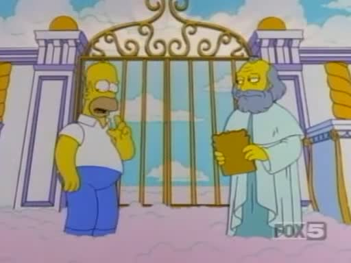 File:Treehouse of Horror XI -00094.jpg