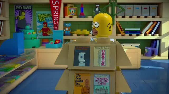 File:Brick like me -00027.jpg