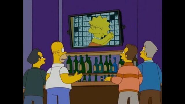 File:Homer and Lisa Exchange Cross Words (123).jpg