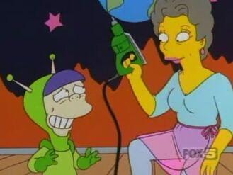 Last Tap Dance in Springfield 90