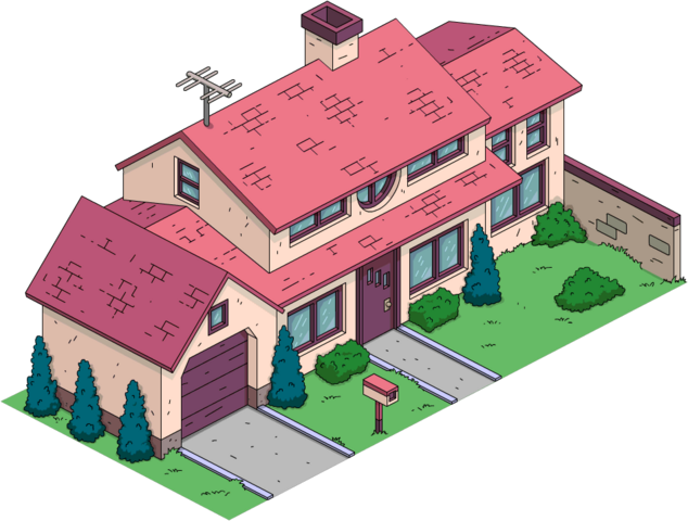 File:Tapped out lovejoy residence.png