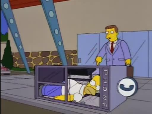 File:The Last Temptation of Homer -2015-01-03-03h53m16s39.jpg