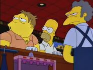 The last temptaation of Homer -2015-01-02-12h14m06s11