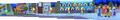 Thumbnail for version as of 21:36, September 26, 2010