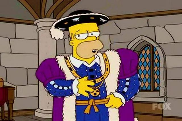 File:Homer as king henry.jpg