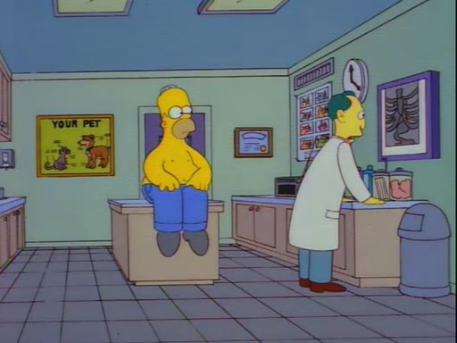 File:Homerpalooza 67.JPG