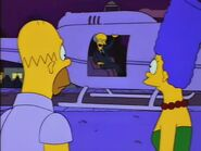 Last Exit to Springfield 65