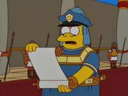 Simpsons Bible Stories -00306