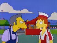 Bart's Inner Child 115